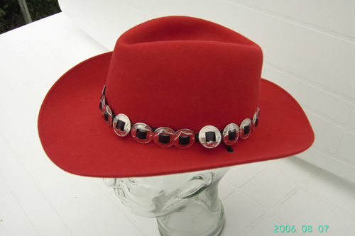 roed-hat